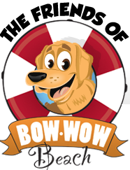 Bow Wow Beach